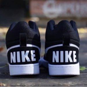 全场额外8.5折Nike、Adidas、UA 等品牌男鞋折上折热卖