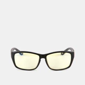 $29.99 (原价$99.99)Gunnar 过滤蓝光护眼眼镜 多款可选