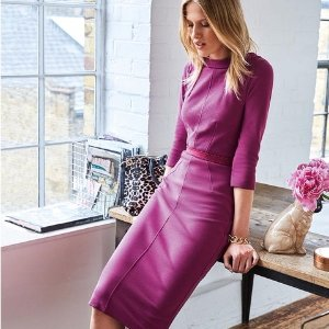 Extra 25% OffDresses @ Boden