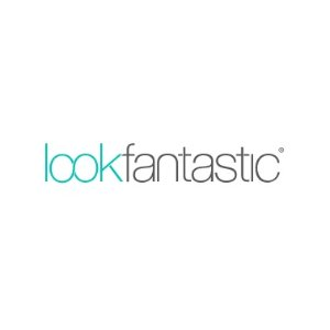Up to 40% OffSelect Brands @ lookfantastic.com