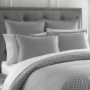 Up to $275 Off Home Purchase @ Saks Fifth Avenue
