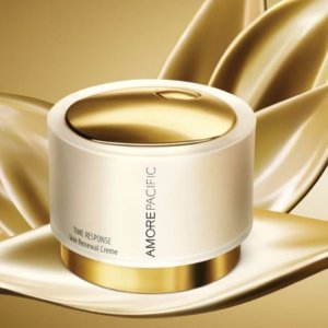 Free Skin Energy Hydration Delivery System (30ml)With any Purchase @ AMOREPACIFIC
