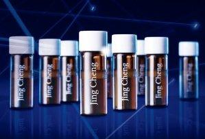 $69Naruko La Creme Platinum Bright Essence Repairing Complex + Gift @ Naruko USA