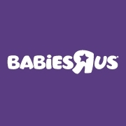 15% OffRegular-Prices Baby Purchase @ ToysRUs