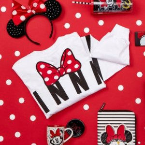 Freeshopdisney 20% Off Sitewide Voucher