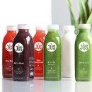 6.7折+免邮 两天量仅需$56最后一天:Jus by Julie 健康清肠果汁全场大促