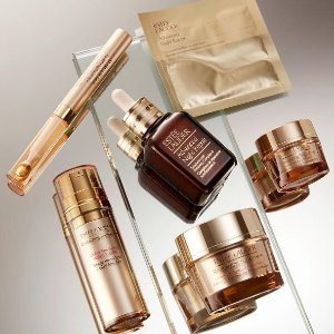 7-pc Free Gift With $35 Estée Lauder Purchase @ Nordstrom