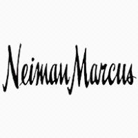 满额立减$50 + 免费T恤Neiman Marcus 精选美衣热卖