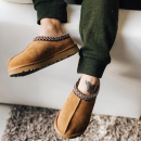 Up to 50% Off UGG Men's Shoes Sale