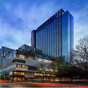 From $93Austin Downtown Hotels Deal @ TripAdvisor