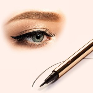 1/$19 or 3/$45 (1/$24 Value)The LBD of eyeliner : Carbon-black intense pigment @ Eve by Eve's