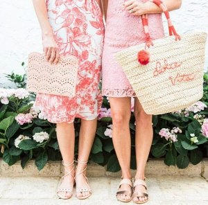 50% Off Everything + Free ShippingCyber Spring @ LOFT