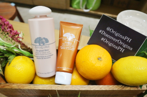 20% OffPEEL-OFF MASK TO REFINE AND REFRESH