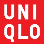 New Added @ Uniqlo