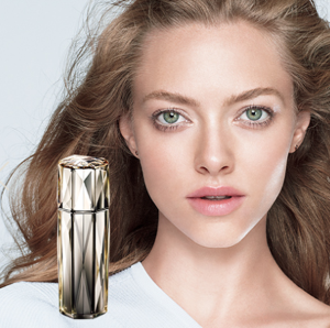 Dealmoon Singles Day Exclusive!6-piece bonus with your purchase of $275 or more @ Cle de Peau Beaute