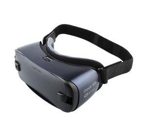$14Samsung Gear VR Virtual Reality Headset