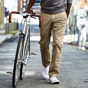 Extra 30% offSale Styles @ Dockers