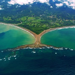 From $9498 Day Gateway to Costa Rica