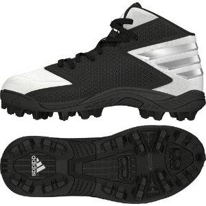 $9.99Adidas 阿迪达斯专业足球鞋 成人款童款均有