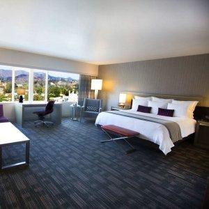 8% OffHotel Sale @ Hotels.com