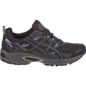 $39.99ASICS GEL-Venture 5 男士户外运动鞋