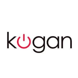 低至1.6折 Canon、LG、Dyson都有年末清仓:Kogan官网 大牌商品48小时甩卖