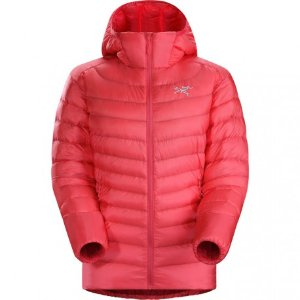 Dealmoon Exclusive! Extra 10% offSelect Arcteryx Items @ Mountain Steals