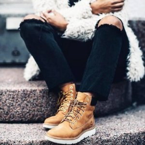 Extra 30% Off + Extra 20% OffThe Cyber Monday Event @ Timberland