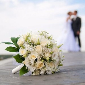 我们结婚吧如何在美帝举办一场完美的婚礼?