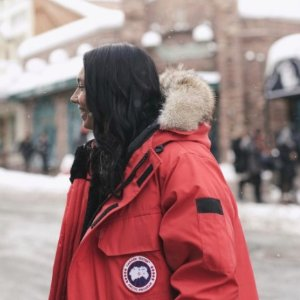 10% OffCanada Goose @ MATCHESFASHION.COM