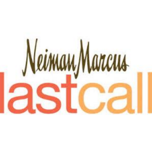 Extra 25% OffNew Arrival @ Neiman Marcus Last Call