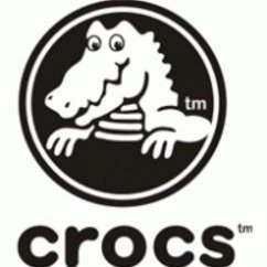 40% OffSelect Styles @ Crocs