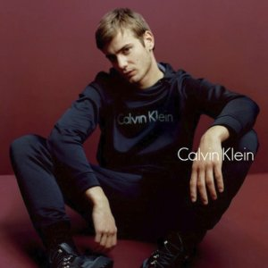 Up to 60% OFFCalvin Klein Men's Clothing 12 Days Sale