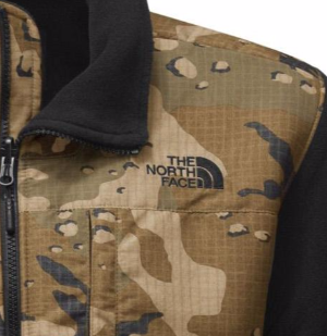 Extra 20% OFFThe North Face Men's Hoodie Jackets Shoes Sale