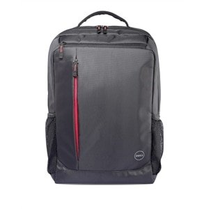 $12.99Dell Essential Backpack 15吋 电脑背包
