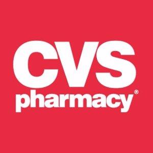 正价商品7折CVS 全场促销,入手各种美妆护肤、保健品