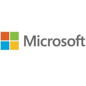 收新款8代CPU XPS13微软商城总统日特卖 $1499收高配4K XPS 15
