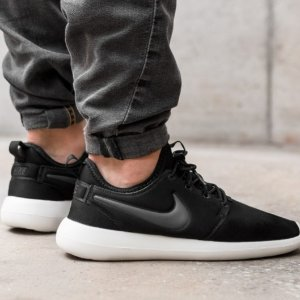 As Low As $37.48Nike Roshe Two Men's Shoes Sale