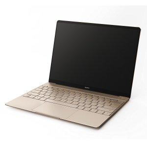$799Huawei MateBook X Signature Edition 13