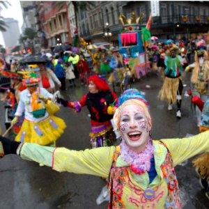 From $180New Orleans Hotel Deals @ TripAdvisor