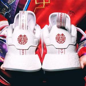 FREE SHIPPING & FREE RETURNS ORIGINALS APPAREL @ adidas
