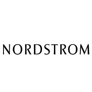 Up to 40% Off Clearance Sale @ Nordstrom