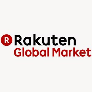 满$80减$10Rakuten Global Market 全场特价