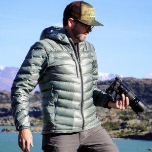 低至3折热卖 羽绒服$99Mountain Hardwear 顶级户外品牌专场大促 好价收男士羽绒服