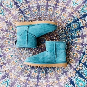 Up to 50% OffUGG Woman Shoes @ UGG Australia