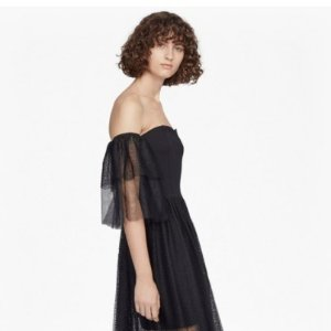 Up to 40% Off + Extra 60% OffDresses Sale