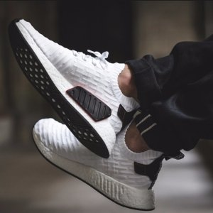 20% OFFAdidas NMD Men's Shoes Sale