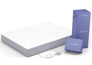 Dealmoon Exclusive!  $150 OffMattresses @ Eight Sleep