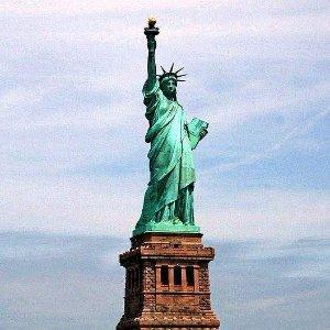 去纽约干点啥?晒货粉丝分享纽约吃喝玩乐打卡