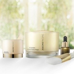 From $80Labor Day Value Sets @ AMOREPACIFIC
